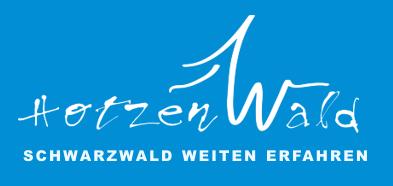 Hotzenwald - Urlaub im Schwarzwald